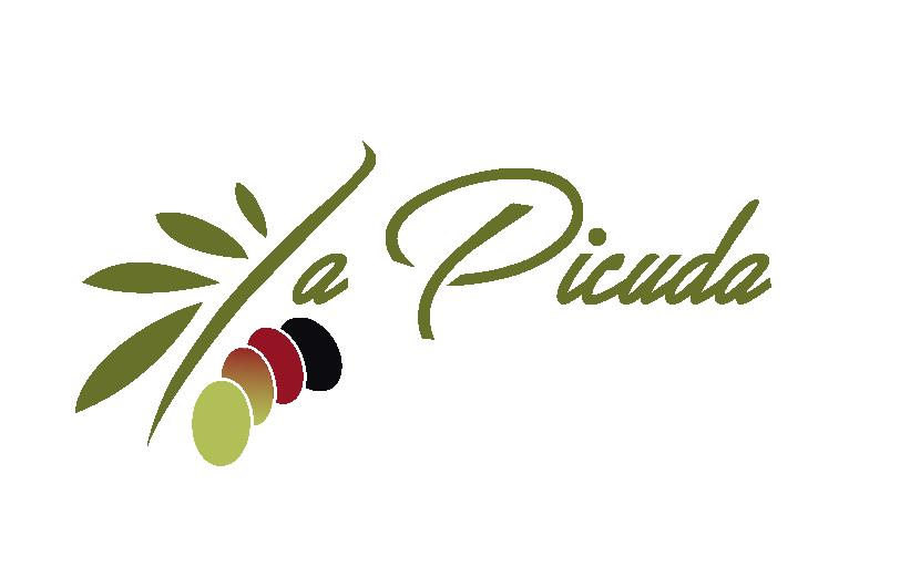 la-picuda.com