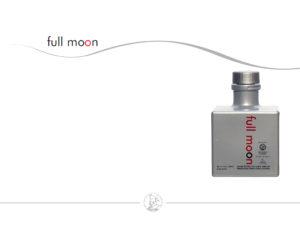 Full Moon Transparent Grande Réserve 12 ans d'âge